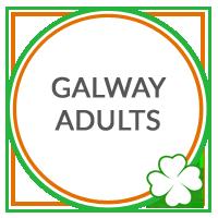 Programa Galway Adults Irlanda