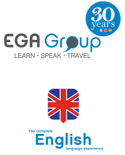 EGA Group The Complete English Language Experience