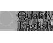 Quality English