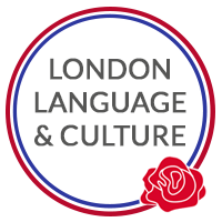 London Language & Culture