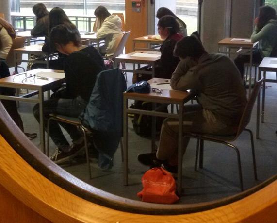 Aprender inglés Irlanda Verano Jóvenes y Niños curso intensivo